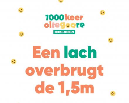 Beeldmateriaal 1000keer Oltegoare