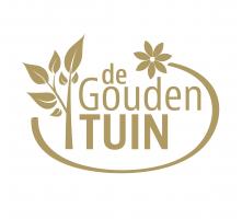 De Gouden Tuin