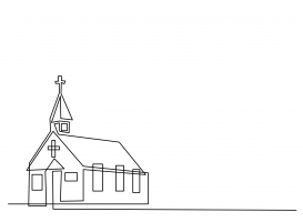 De St. Godelievekerk