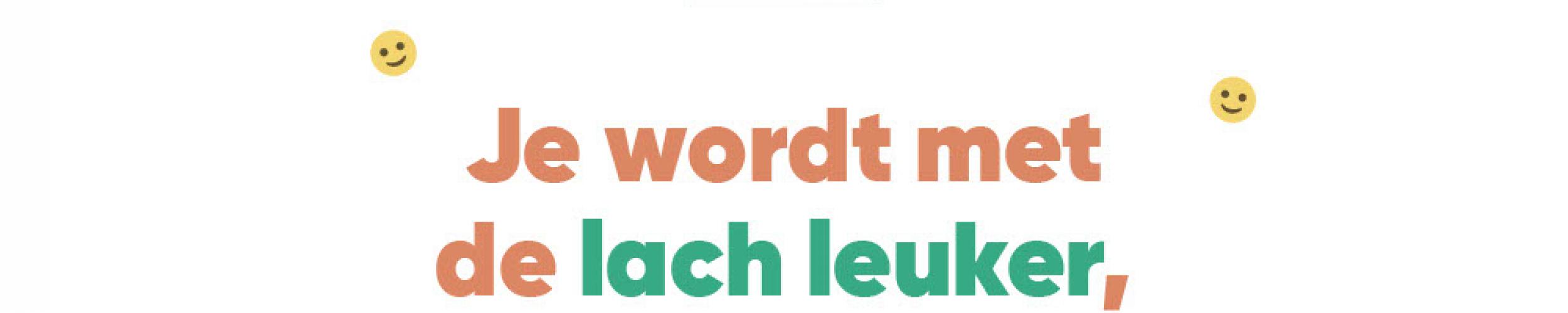 Motiverende affiches #1000keeroltegoare