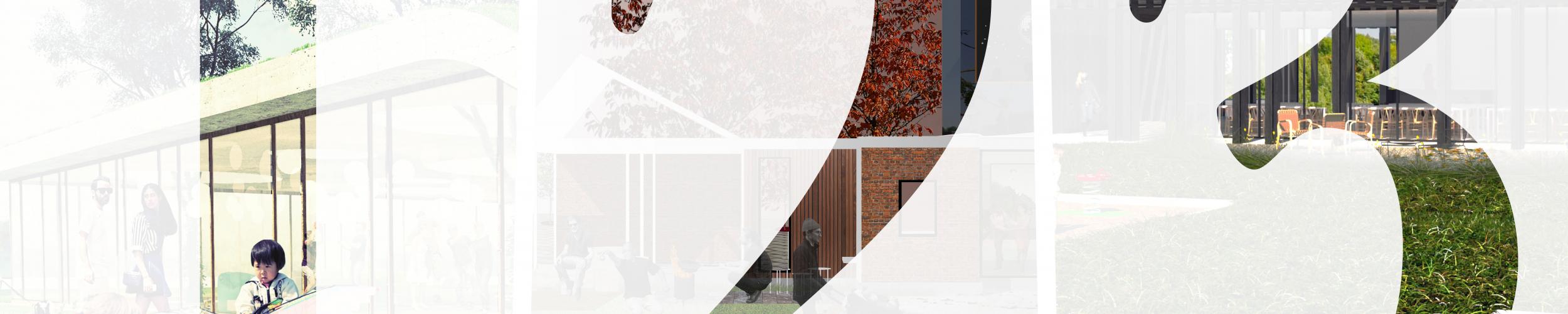 Wijkhuis en buurtcentrum Beveren