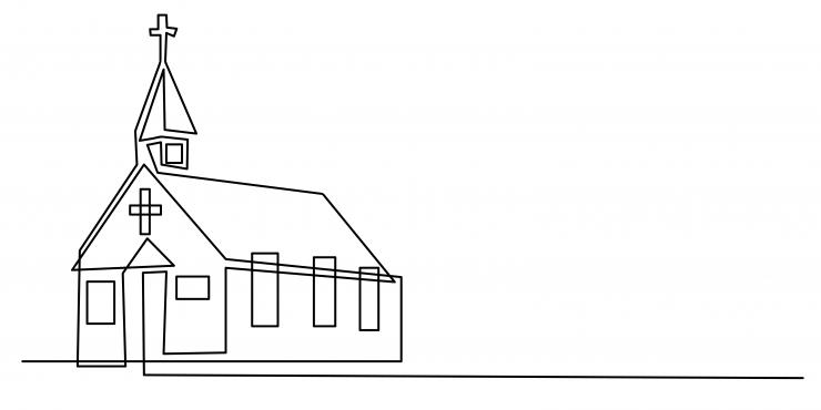 Nieuwe gemeenschapszaal